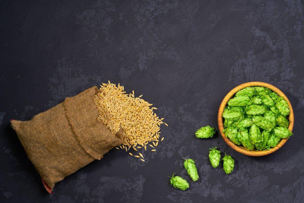 homebrewing metodo all grain