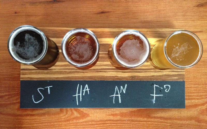 tipologie della birra